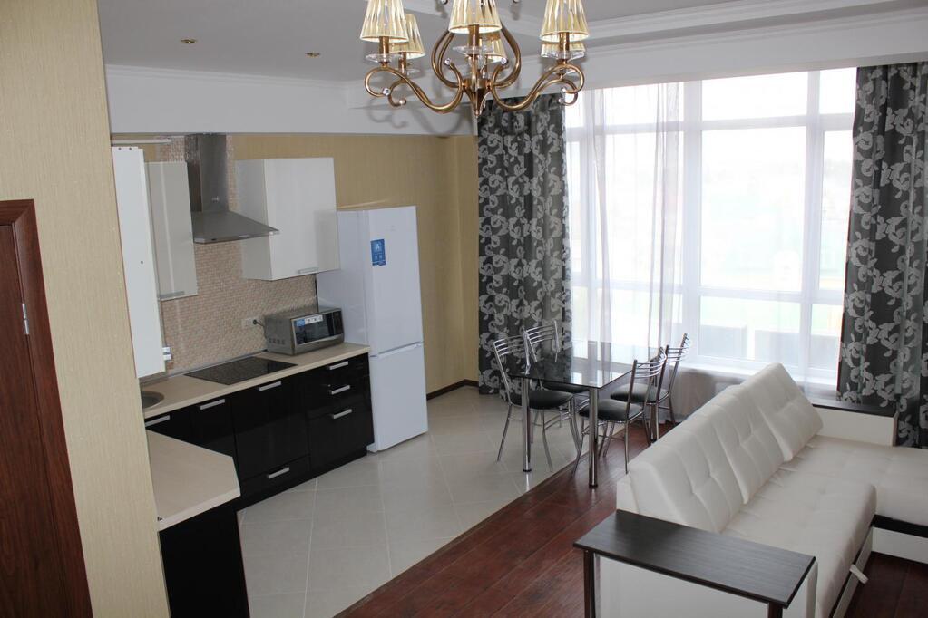 Купить 3 4 комнатную квартиру у моря недорого
