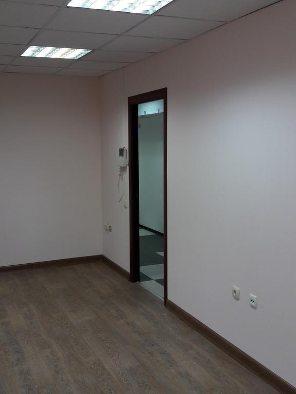Аренда офиса в центре балашихи коммерческая недвижимость аренда великий новгород