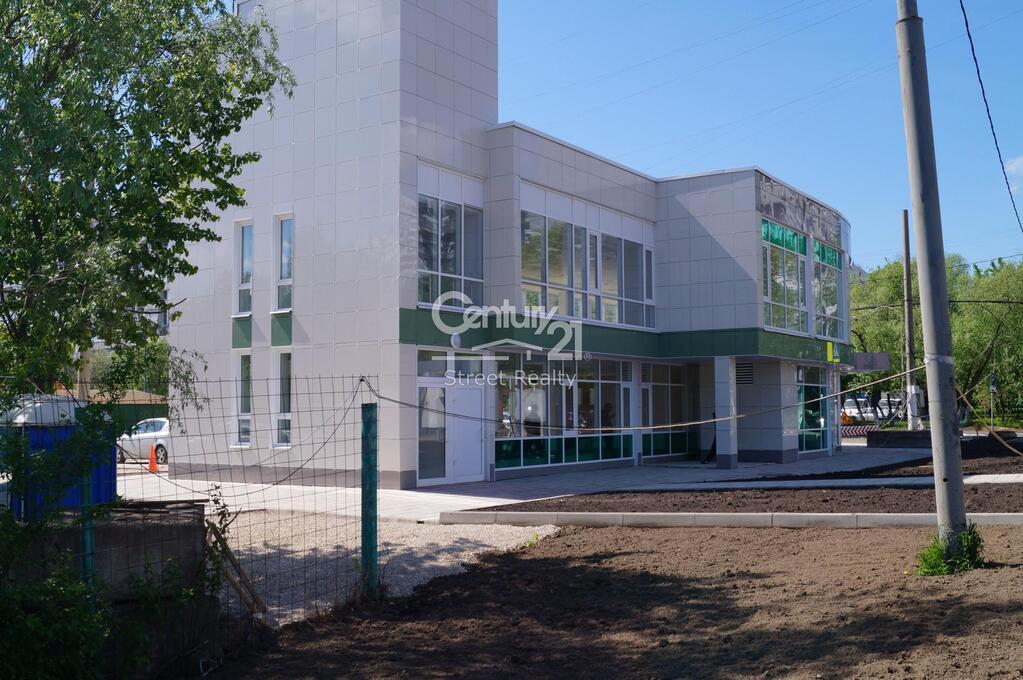 Аренда офиса Академика Челомея улица Аренда офиса 50 кв Дубровка
