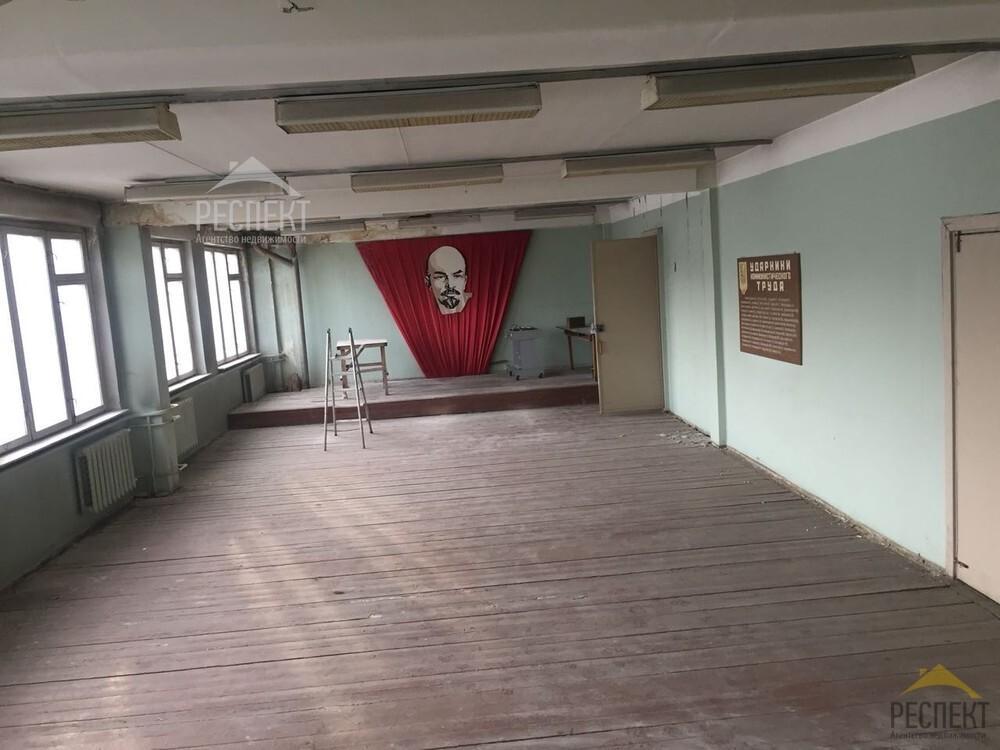 Аренда офиса люберцы котельнический проезд список агентств по коммерческой недвижимости москвы