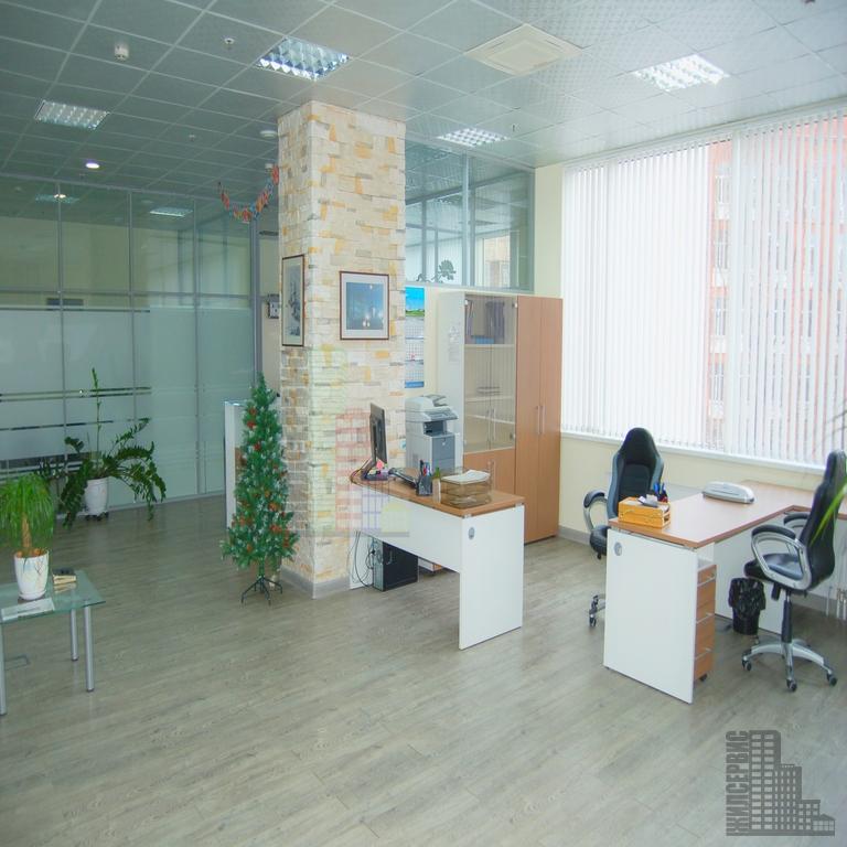 Аренда офисов в москве 90-100 кв м список управляющих компаний коммерческой недвижимостью