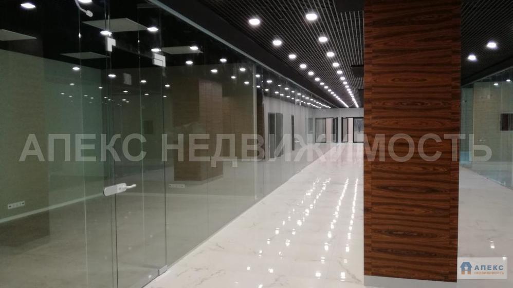 Офисные помещения Лихоборы аренда коммерческой недвижимости склад