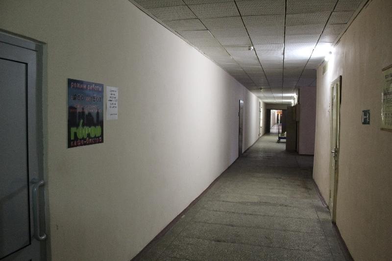 Аренда офиса 35 кв Волжская пыхтино коммерческая недвижимость