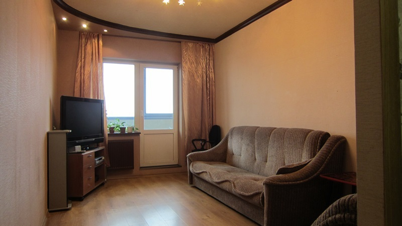 Apartments for rent Bevagna for a long time
