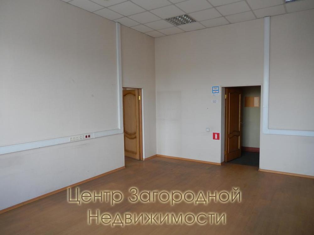 Арендовать офис Текстильщики Аренда офиса 30 кв Внуковская 3-я улица