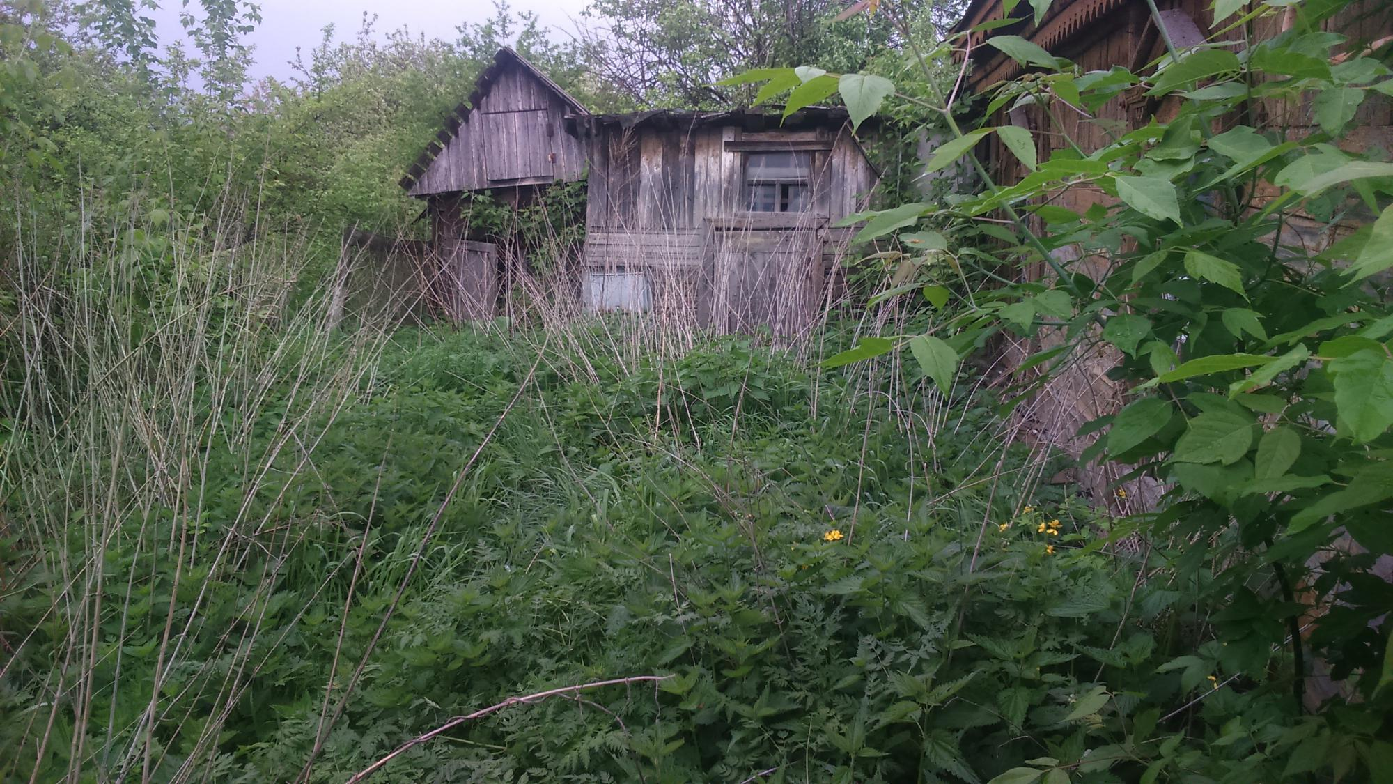 Объявления о продаже земельных участков в деревне ивлево без посредников с описаниями, фотографиями, ценами и контактами продавцов.