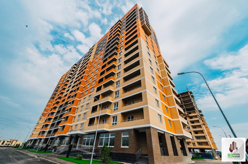 еще ипотека краснодар цены на квартиры его