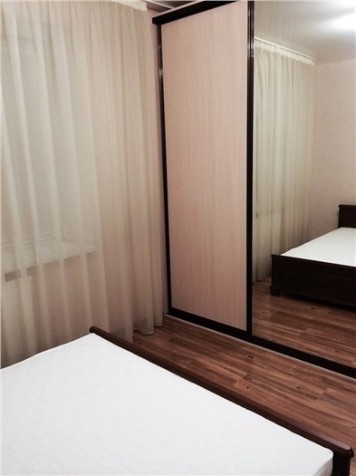 Съем квартиры калининград