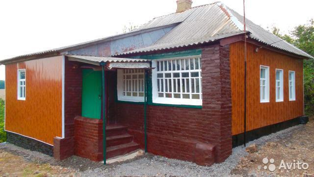 модели авито купить дом в деревне белгородская область недорого термобелья