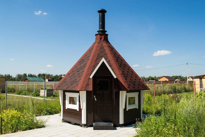 дом баня деревня аленино термобелье