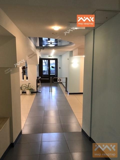 Аренда офисов в санкт-петербурге м фрунзенская коммерческая недвижимость в черногории у моря недорого
