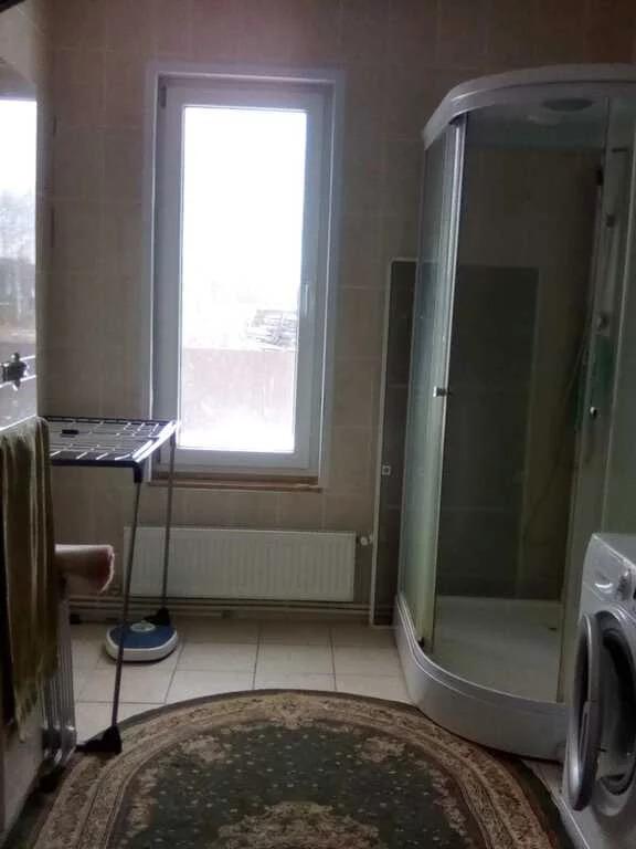 Продам дом по адресу Россия, Московская область, Солнечногорский район, Маслово фото 25 по выгодной цене