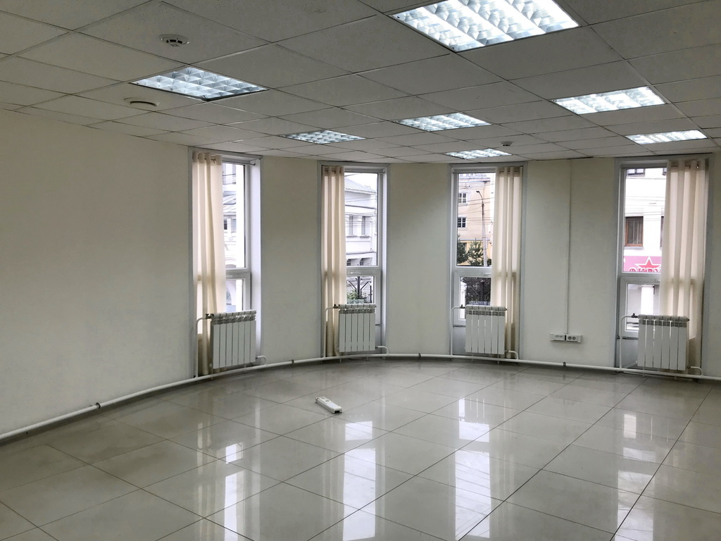 Аренда офиса в ярославле в центре арендовать офис Мещерский переулок
