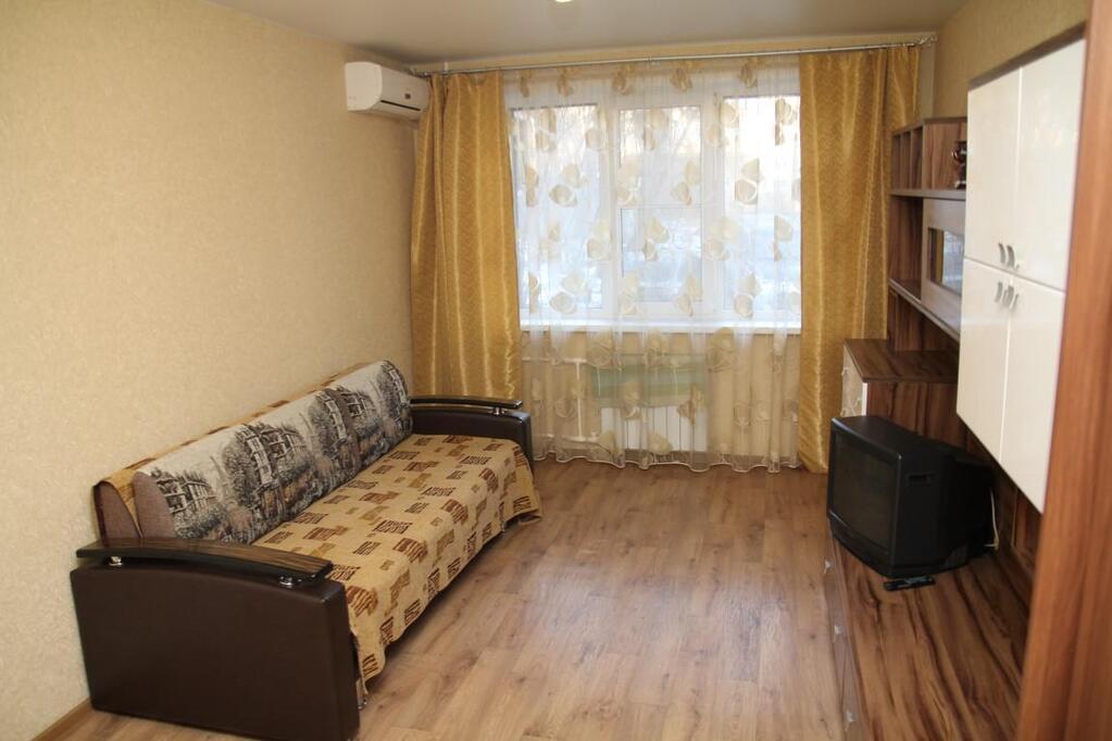 Сниму квартиру на сутки самара на галактионовской