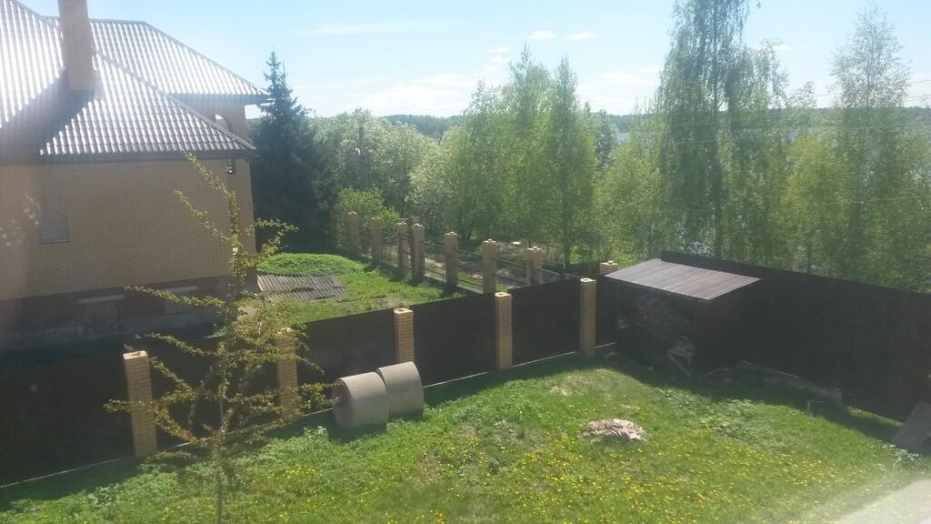Продам дом по адресу Россия, Московская область, Солнечногорский район, Тимофеево фото 1 по выгодной цене