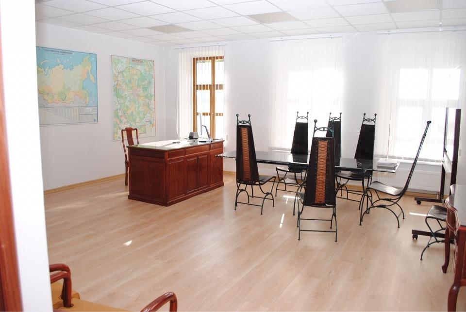 Аренда офисов лесной городок коммерческая недвижимость продажа сдам киров