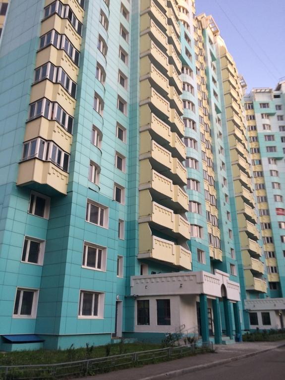 8 170 000 руб., продается квартира в павшинской пойме, купит.