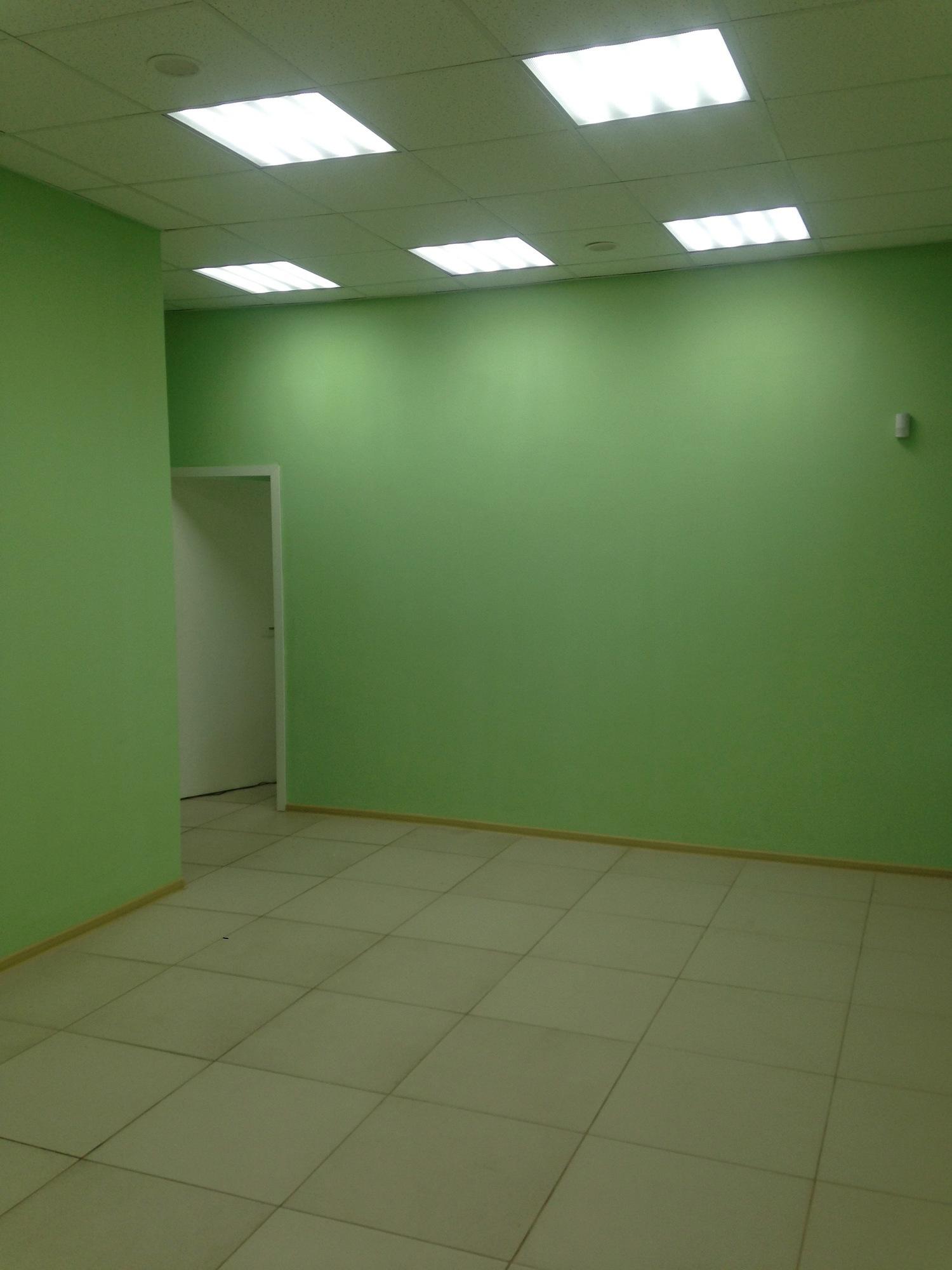 Москва аренда офиса метро сходненская консалтинг в сфере коммерческой недвижимости это