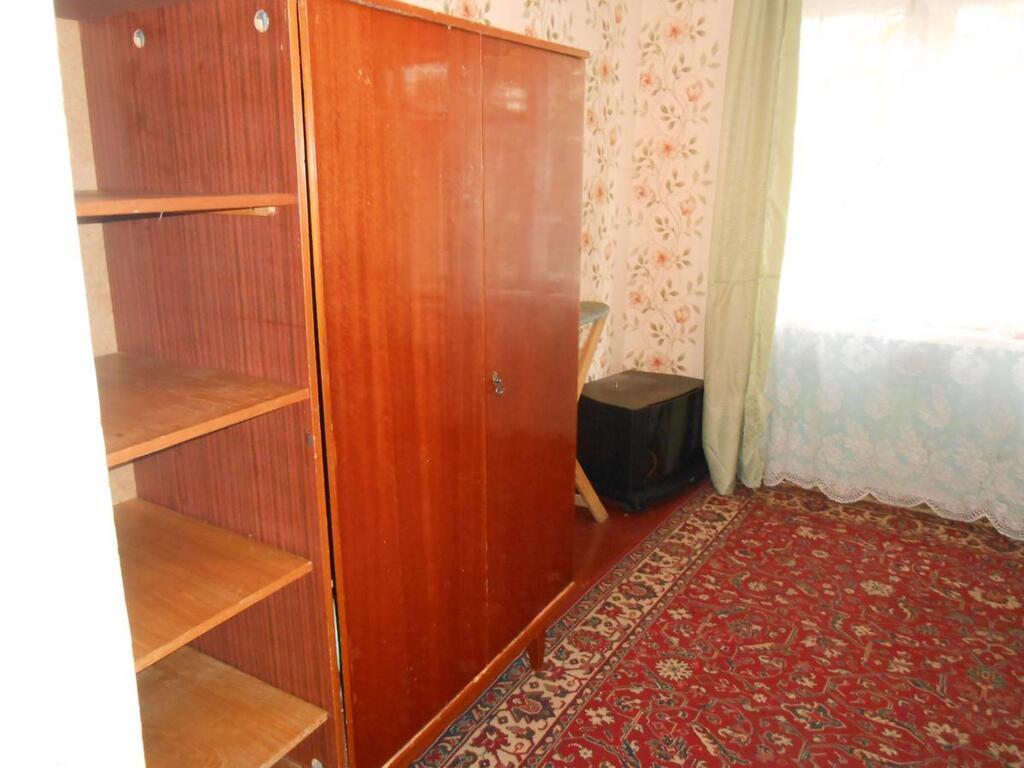 красноярск аренда гостинка советский район #8