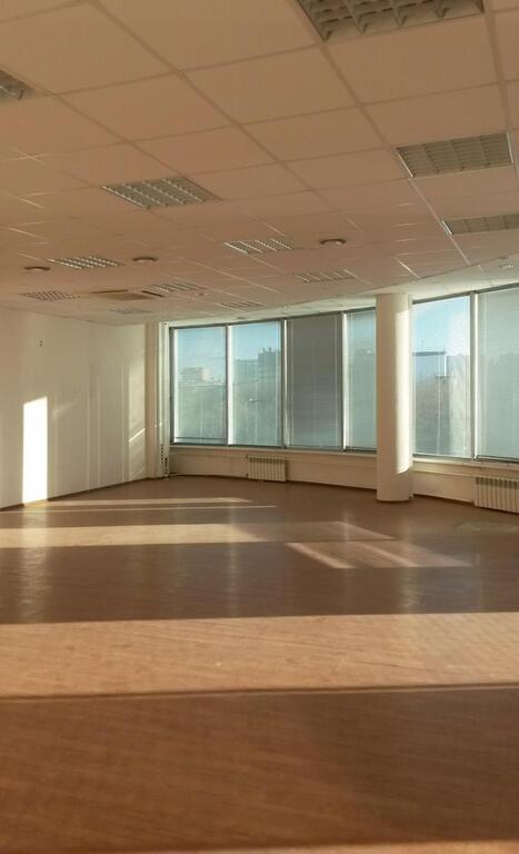 Аренда офисов на м щелковская самая дорогая аренда офиса в мире