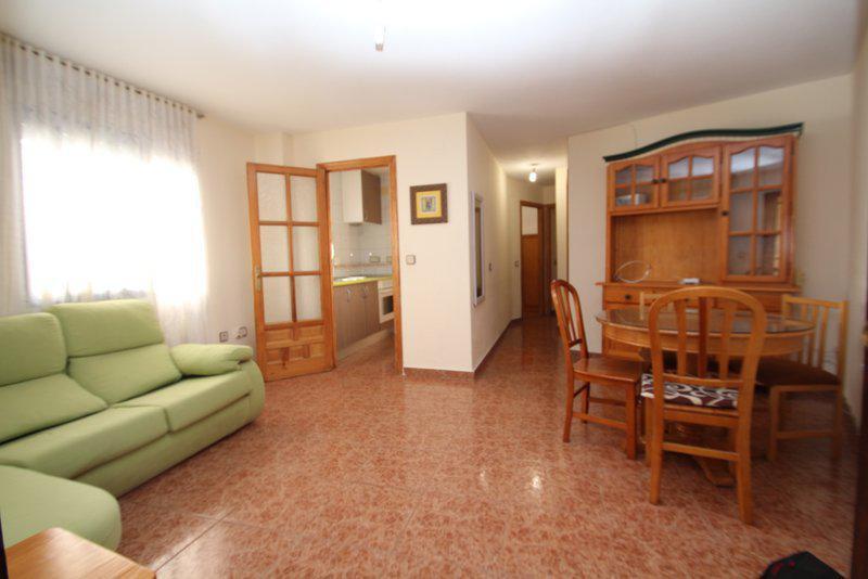 Купить в испании квартиру от банка в