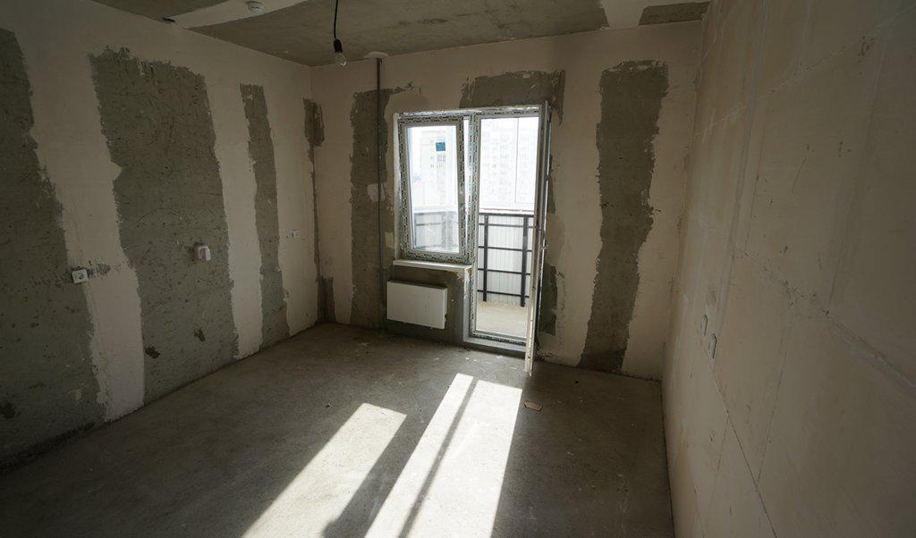 купить квартиру в новороссийске в монолитном доме
