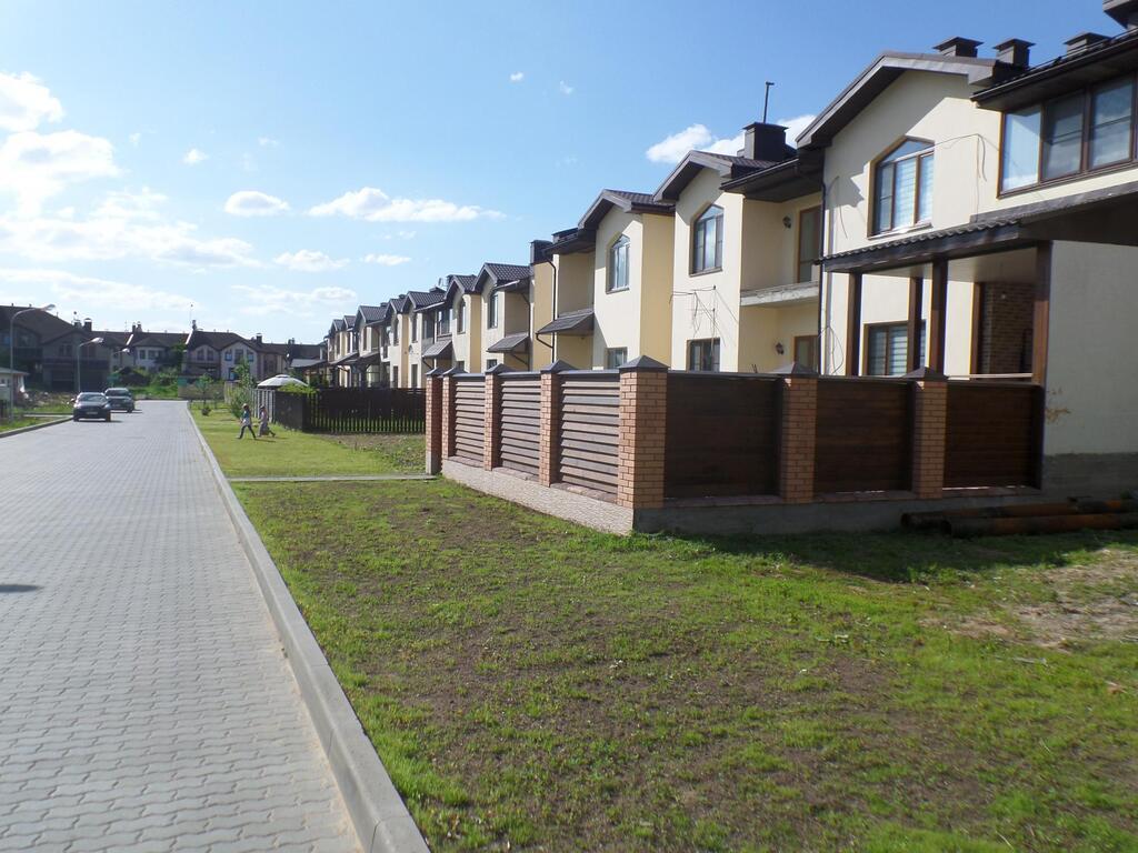 Купить дом в Ленинградской области в деревне недорого