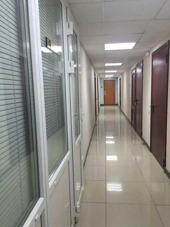 Аренда офисов фронтовых бригад 31 миэль коммерческая недвижимость раменский район д 2а