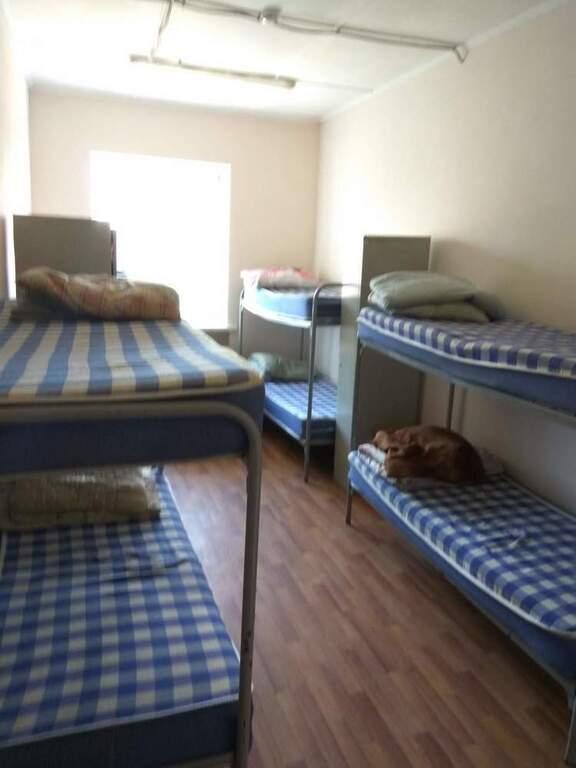 общежитие в спб м кировский завод кипящую