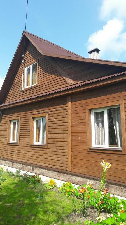 погода вырица ленинградская область гатчинский район на неделю квартир