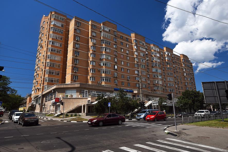 В новороссийске коммерческая недвижимость димитровград продажа коммерческие недвижимости