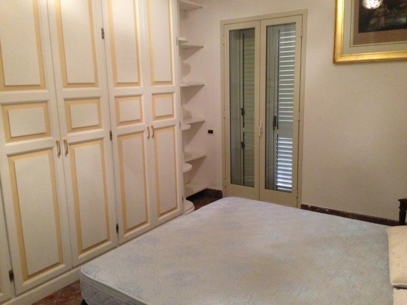 купити квартиру в італії существует