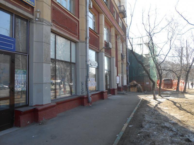 Снять в аренду офис Абельмановская улица коммерческая недвижимость ростов на дону стартовая