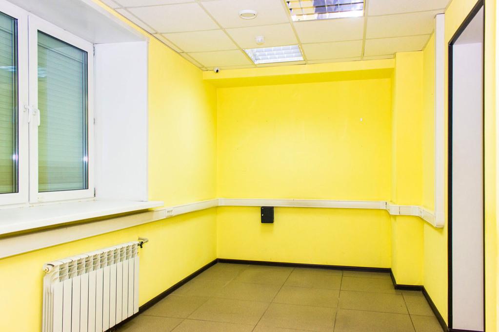 Арендодатели аренда офиса управление развитием объекта коммерческой недвижимости