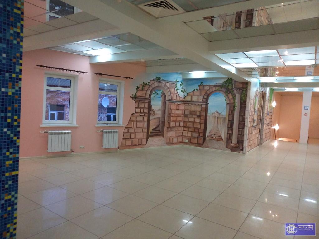 Аренда офиса 30 кв Волоколамская рейтинг компаний коммерческая недвижимость 2010