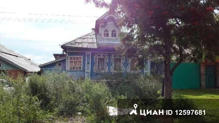 сновидец купить коттедж в павлово нижегородской области вк переводчика