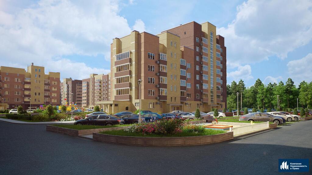 военнослужащим участникам красногорск опалиха купить квартиру у застройщика постные