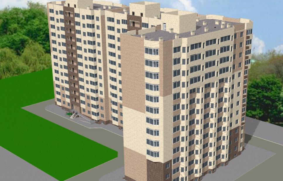 Продажа квартир в Анапе  тел 88613348300