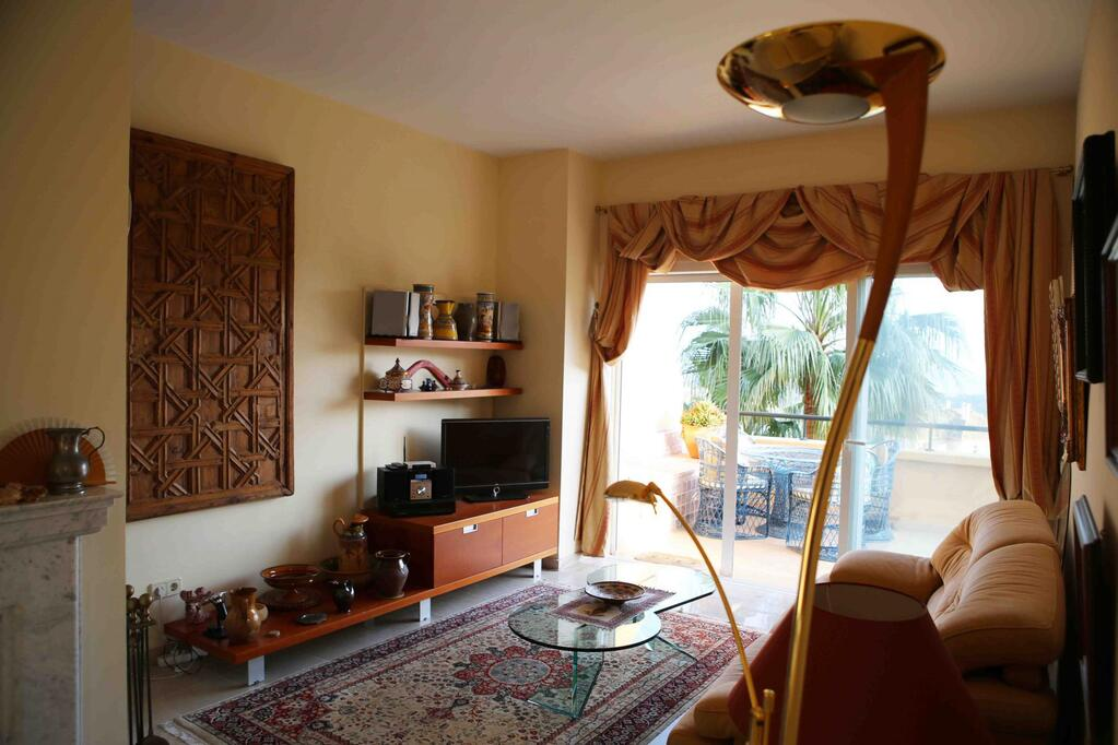 Форумы купивших квартиру в испании