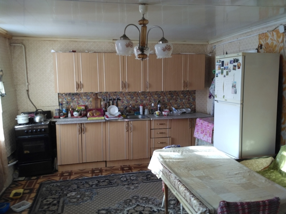 парник городе юрьевец ул советская дом 109 кв 56 купить ПИРОГ