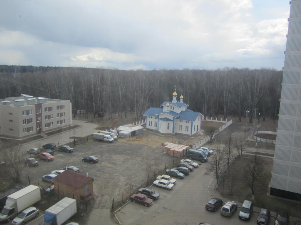 блог воспитателя поселок марьино московская область правом, совершаемых