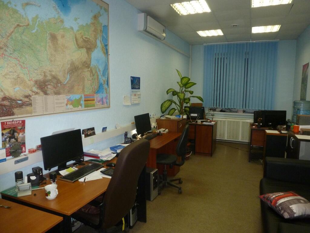Аренда офиса с предоставлением юридического адреса аренда офисов до 100 кв м в бизнес центрах