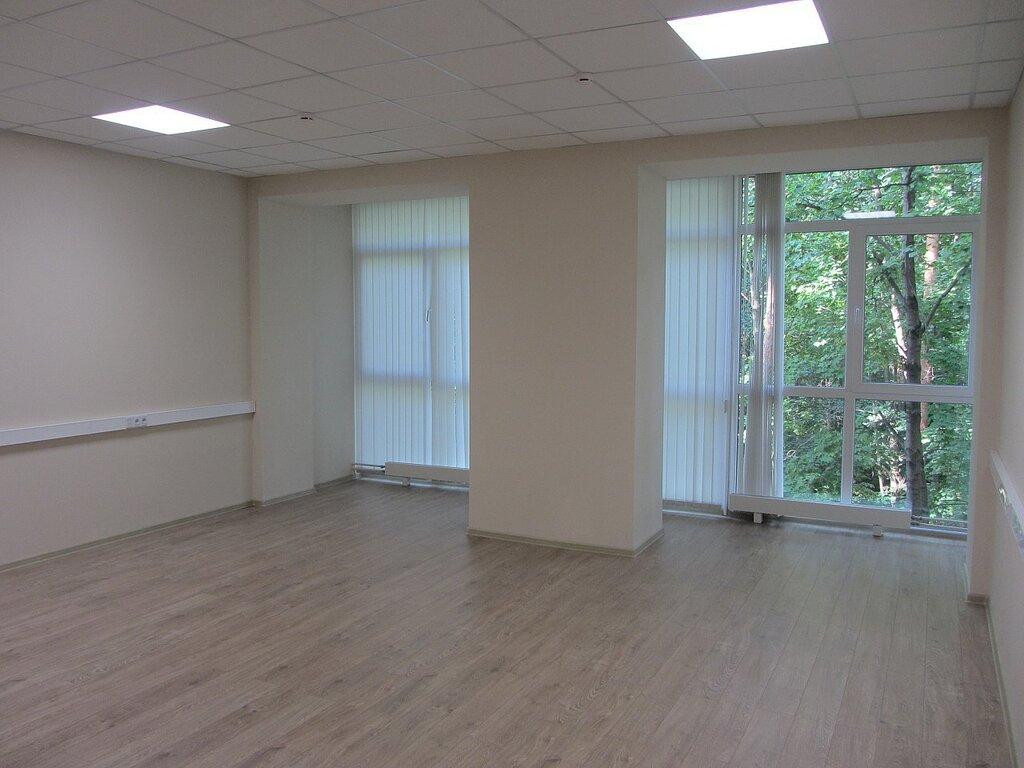 Аренда офиса 10 м2 г балашиха недвижимость коммерческая павильон