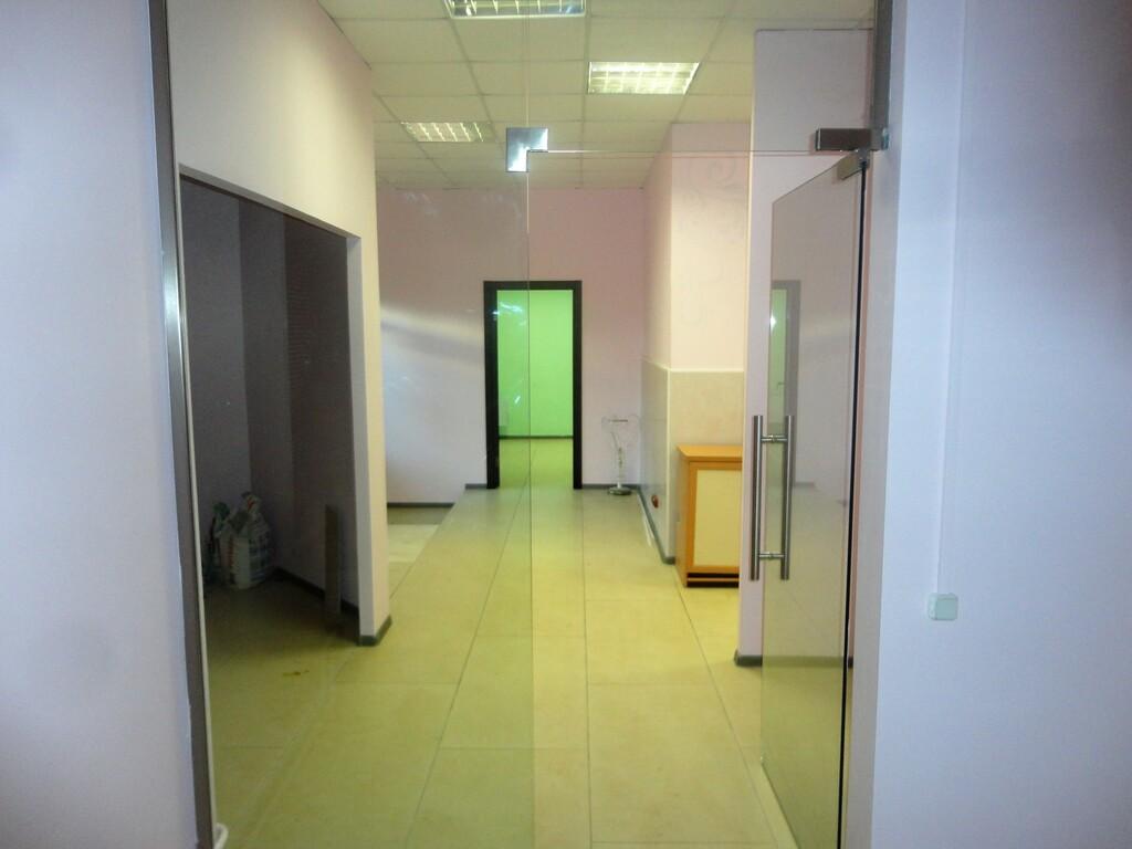 Город серпухов аренда офисов аренда офиса 15 м дешево