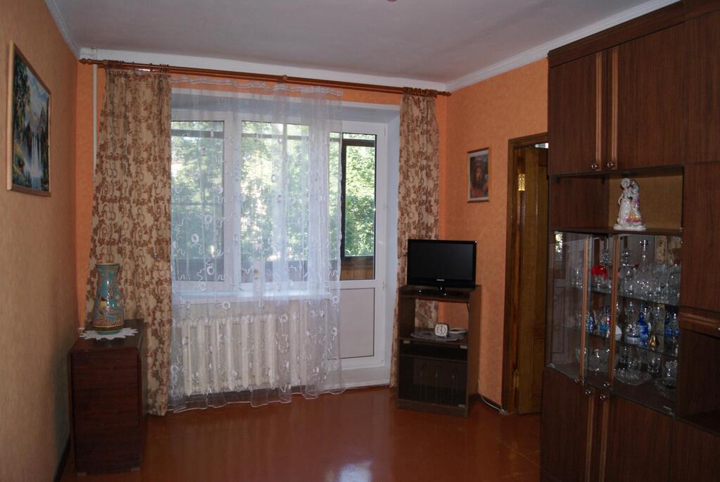 купить квартиру в москве-вторичка
