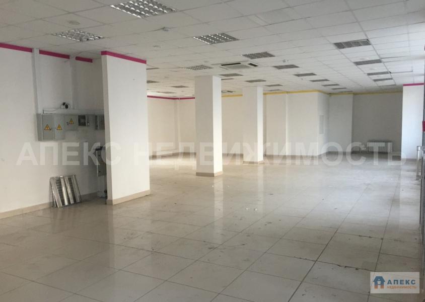 Аренда офиса магазина Москва аренда офиса метро ул подбельского