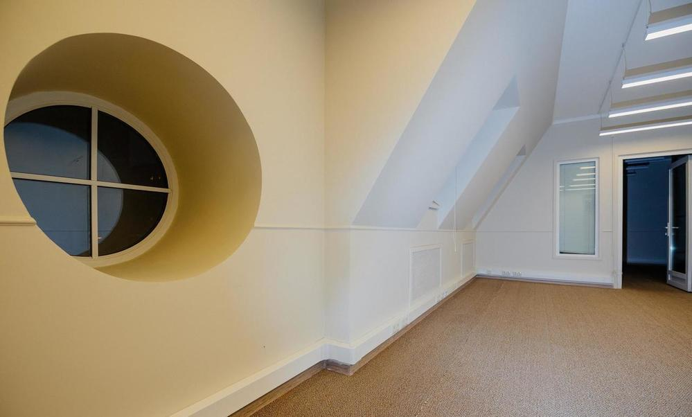 Аренда офиса 15 кв Смоленская (Филевская линия) аренда коммерческой недвижимости почасовая