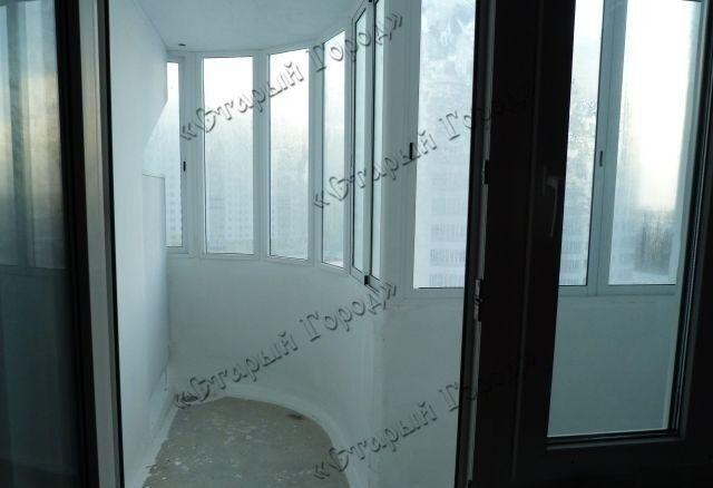 Продается 3-к квартира ул. в.клыкова пр-т, купить квартиру в.