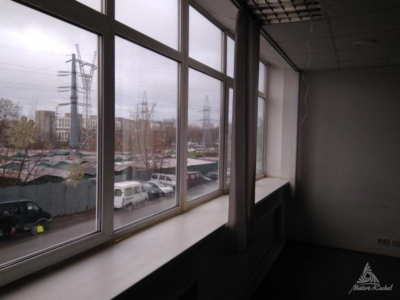 Аренда офиса на речном вокзале ул смольная москва Аренда офиса 7 кв Семинарский тупик
