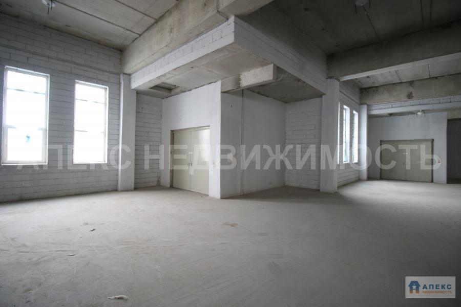Аренда офиса и склада в люберецком районе аренда коммерческой недвижимости Сумской проезд
